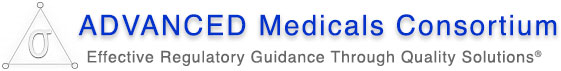 Advanced Medical Consortium